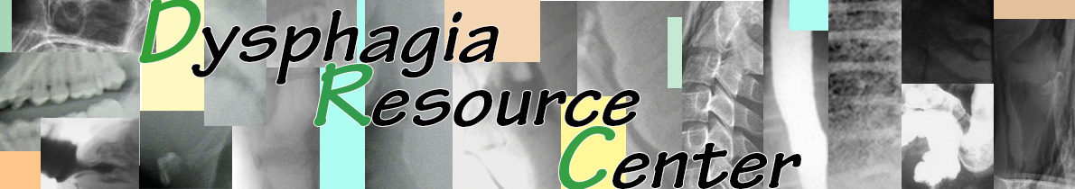 Dysphagia Resource Center